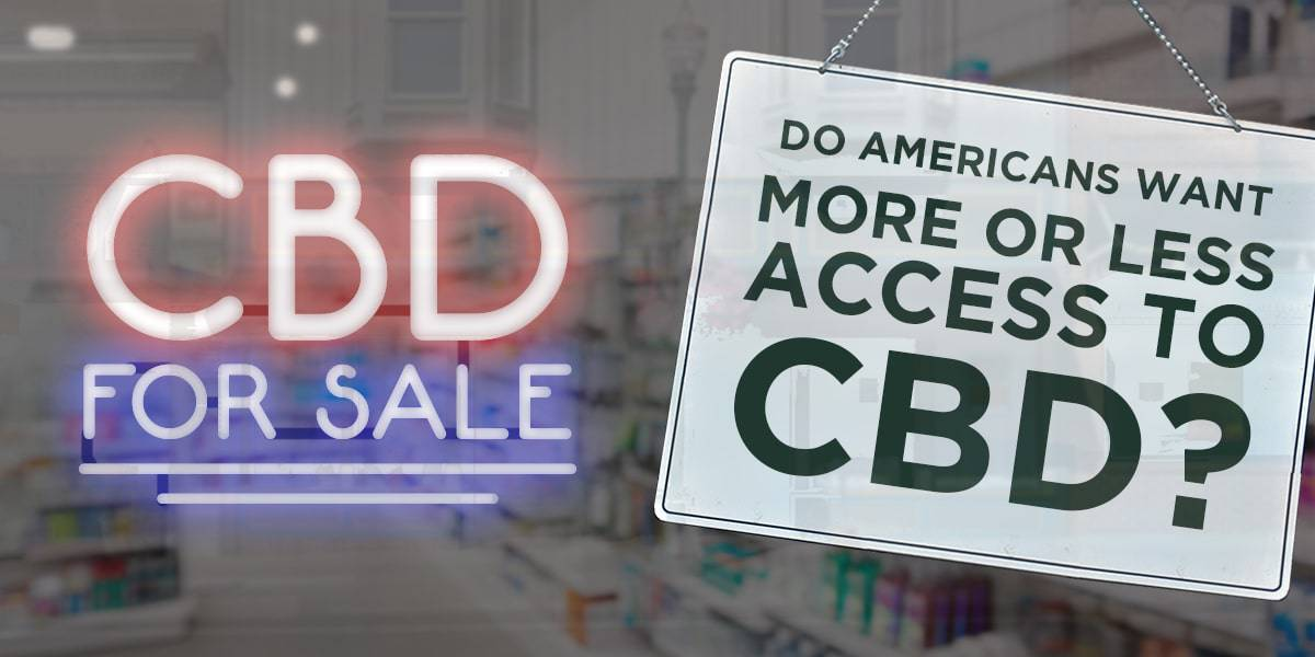 should CBD oil require a prescription