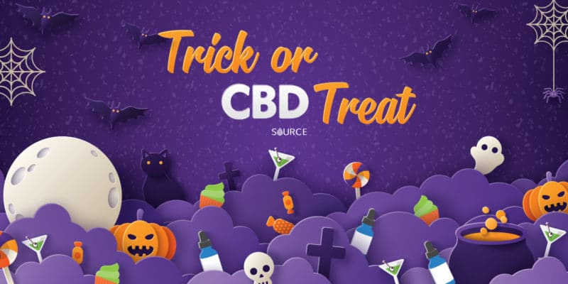 cbd treats